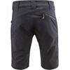 Klättermusen M's Magne Shorts Black